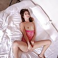Mila Jade Fresh and Playful and Petite - image