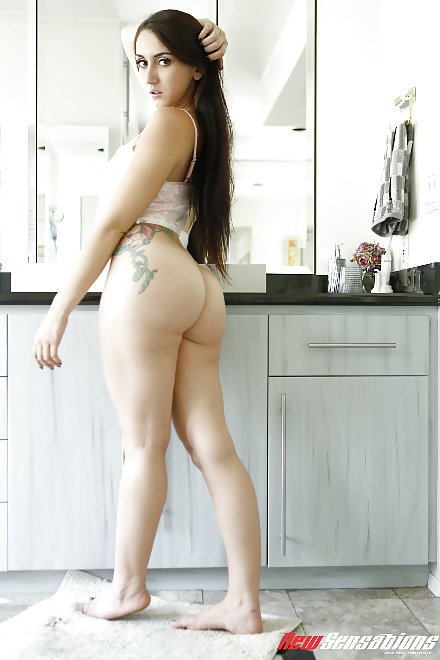 mandy muse in our family trust