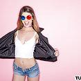 Kristen Scott Gets Anal Joy - image