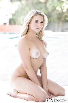 Mia Malkova My Guests Are Sex Toys