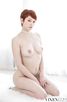 Kendra Sunderland Bree Daniels Threesome Fuck
